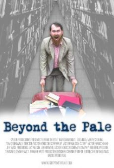 Beyond the Pale online kostenlos