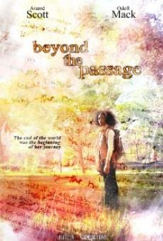 Beyond the Passage online