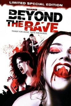 Beyond the Rave online gratis