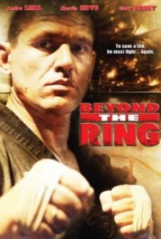 Watch Beyond the Ring online stream