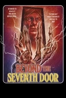 Ver película Beyond the Seventh Door