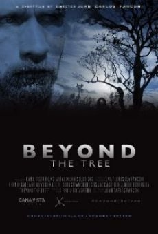 Película: Beyond the Tree