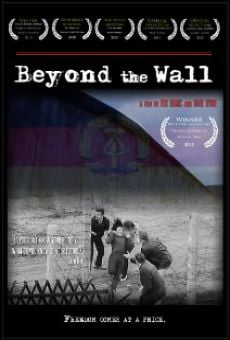 Beyond the Wall on-line gratuito