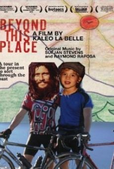 Ver película Beyond this Place