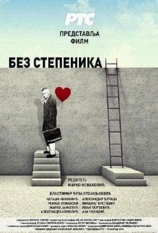 Ver película Bez stepenika