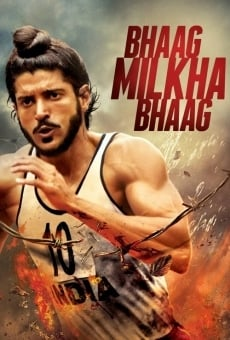 Watch Bhaag Milkha Bhaag online stream