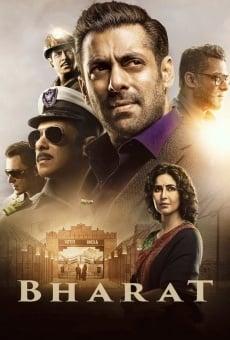 Ver película Bharat