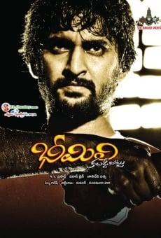 Ver película Bheemili Kabaddi Jattu