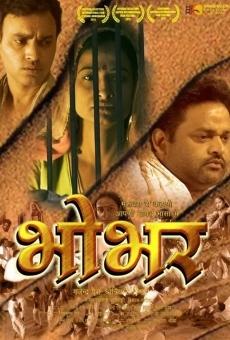Ver película Bhobhar - The Live Ash