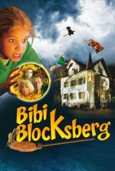 bibi blocksberg film stream deutsch