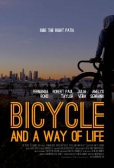 Bicycle and a Way of Life online free