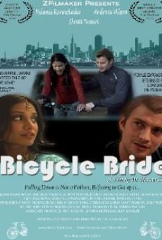 Película: Bicycle Bride