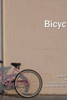 Bicycle Lane en ligne gratuit
