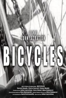Película: Bicycles