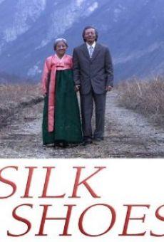 Ver película Bidan-gudu