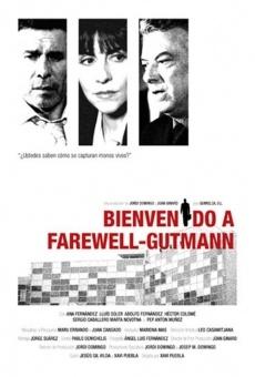 Ver película Bienvenido a Farewell-Gutmann