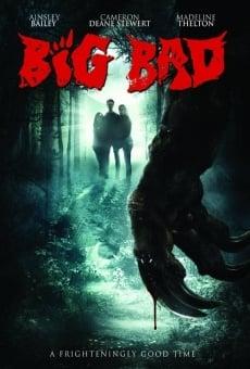 Ver película Big Bad