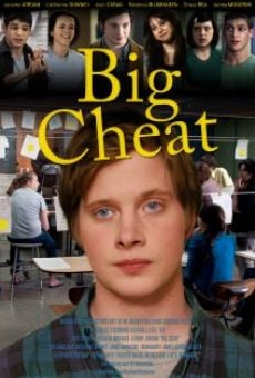 Big Cheat online