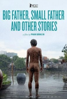 Película: Big Father, Small Father and Other Stories