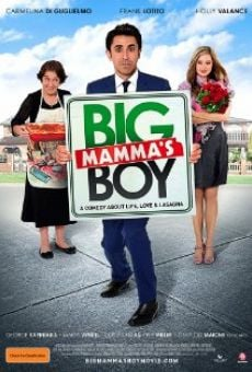 Big Mamma's Boy gratis