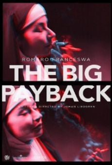 Big Payback on-line gratuito