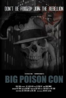 Big Poison Con online streaming
