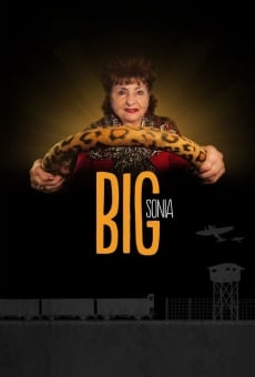 Big Sonia online streaming