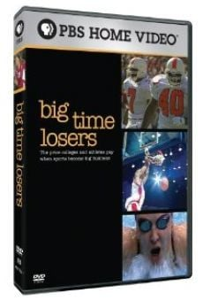 Big Time Losers gratis