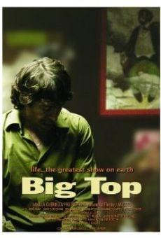 Big Top online kostenlos