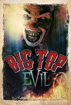 Big Top Evil gratis