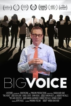 Big Voice gratis