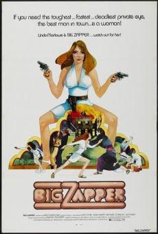 Ver película Big Zapper