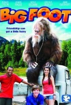 Bigfoot online kostenlos