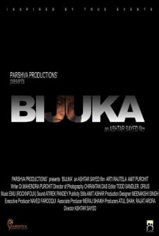 Bijuka online streaming