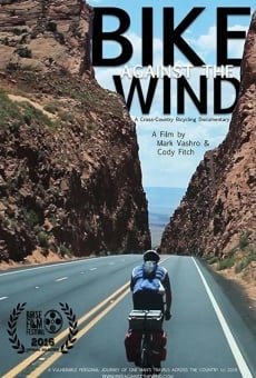 Bike Against the Wind