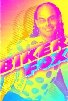 Biker Fox gratis