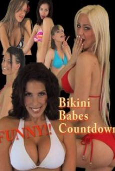Bikini Babes Countdown online kostenlos