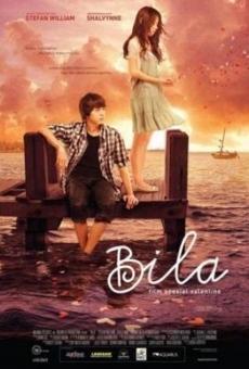 Ver película Bila