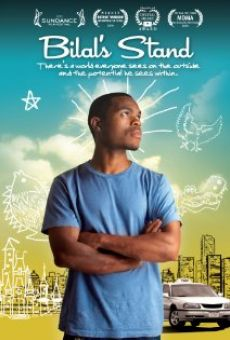 Ver película Bilal's Stand
