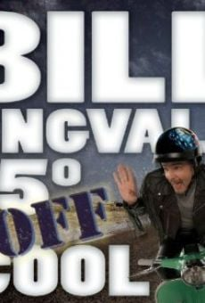 Bill Engvall: 15º Off Cool online