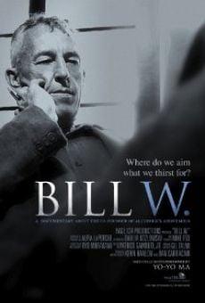 Ver película Bill W.