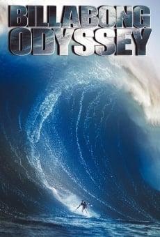 Ver película Billabong Odyssey