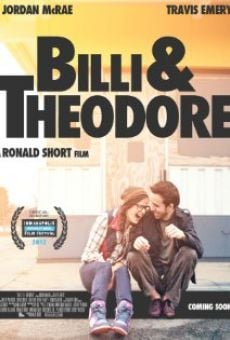 Billi & Theodore online streaming