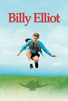 Ver película Billy Elliot
