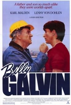 Billy Galvin online kostenlos