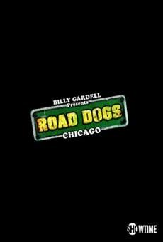 Ver película Billy Gardell Presents Road Dogs: Chicago