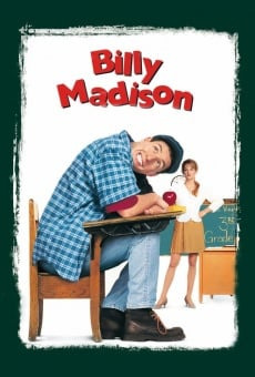 Ver película Billy Madison