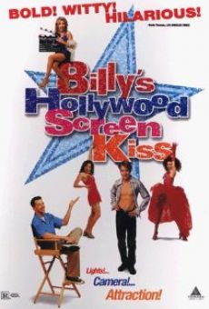 Billy's Hollywood Screen Kiss on-line gratuito