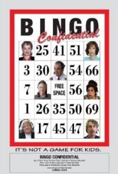 Ver película Bingo Confidential