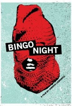 Ver película Bingo Night